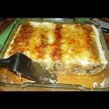 Картофи, брашно, яйце и...Това ми е любимата рецепта, правя я за 20 минути и винаги всички са доволни