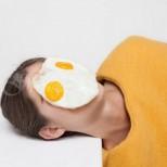 Как да разберете дали имате дефицит на витамин В12
