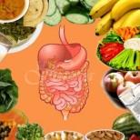 Ето как може да помогнем на тялото си да преработва храната по- бързо и качествено