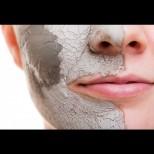 Маски за лице с хума, които ще накарат кожата ви да заблести и да стане гладка и нежна като кадифе