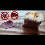 За да се отървете от мишки и насекоми: Всичко, от което се нуждаете, е торбичка от този чай