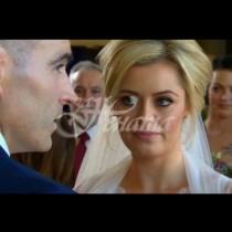 Не казвай това на булката, и двойката-Младоженецът планира изненада, въпреки нещастията, които ги сполетяват!