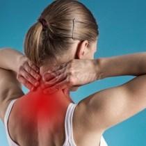 Китайски лекар: Запомнете, че остеохондрозата не харесва, когато правите това