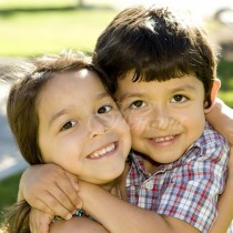 Ако сте първо,  второ, или най-малкото дете в семейството-Ето какви са ви шансовете за професионален успех