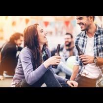 Не правете тези 5 неща заради партньора си, без значение колко сте влюбени