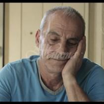 50 години бил женен, а накрая жена му го напуснала-Думите му обаче изуямяват!