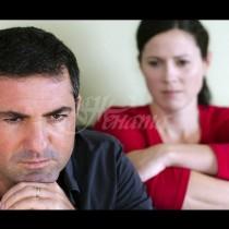 Мъжът ще остане завинаги с една жена и няма да кръшка, ако имате следните 5 амулета