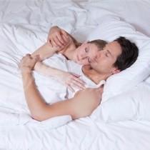 След интимен контакт, дамите е добре да правят тези неща