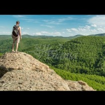 Познавате ли красотите на България-Знаете ли къде се намират тези места и бихте ли ги посетили