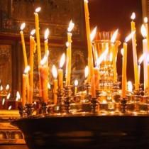 Имен ден в петък празнуват имената на едни от най-обичаните български светци