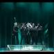 Великолепното изпълнение на българските участници на сцената на Евровизия