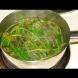 Тревата, която побеждава рака без вреда за организма-Рецепта