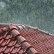 Прогноза за времето до края на седмицата-Дъжд, гръмотевици и градушки!