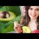 Златен плод за жените! Ползи за здравето от авокадо-Бори се с наднормено тегло, онкологични проблеми, добро е за кожа и коса