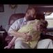 Това, което този мъж прави с онкологично болни, изоставени деца е достойно за аплодисменти!