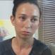 Жената на Боян Петров с последна информация за издирването му-Има ли още надежда?