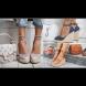 Жените по цял свят полудяха по тези сандали, който ще са хит за лято 2018! (Снимки)