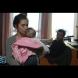 Днес в Черна любов: Кемал получава резултатите от теста и разбира, че Дениз е негова дъщеря, Айхан отива при Лейля