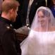 Ето и първи снимки на звездните гости на бляскавата кралска сватба и уникалните им тоалети (Снимки)