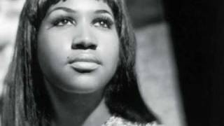 Арета Франклин - I say a little prayer Aretha Franklin