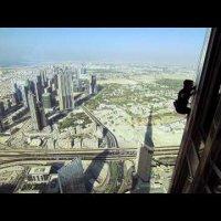 Мисията невъзможна: Режим Фантом - зад кадър с Том Круз