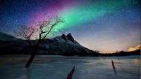 Небесни светлини - есен / зима 2011-2012