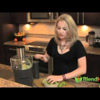 Как да си направим освежаваща напитка с киви
