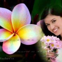 Цветница 2012 Честит Празник!