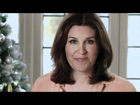 Как да подредим красива трапеза за Коледа
