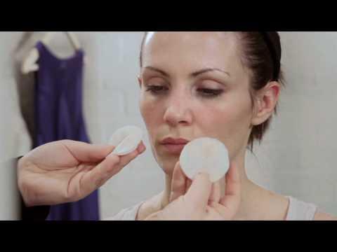Как да подготвим кожата си за грим