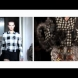 Trend H&M за Есен - Зима 2012 - H & M