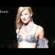 Най-доброто от Седмицата на модата в Ню Йорк Пролет-Лято 2012