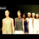 Най-доброто от Седмицата на модата в Милано Пролет-Лято 2012