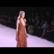 Elie Saab Пролет Лято  2012 модно ревю