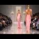 Ralph Lauren Пролет Лято 2012 пълно модно ревю