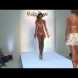 Секси бански от Poco Pano представени на Miami Swim 2012
