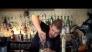 Как да си направим коктейл Кайпириня