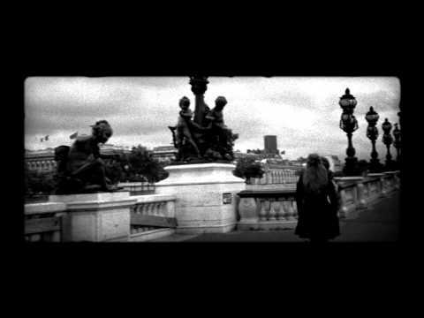 Adele - Адел Someone Like You