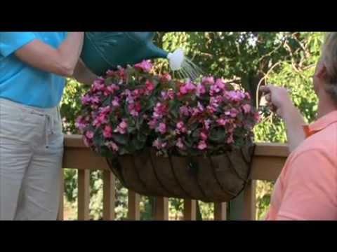 Как да декорираме тераса или веранда