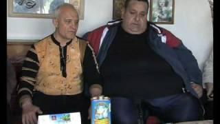 Здравословното отслабване по Методика на ГАРАБИТОВ