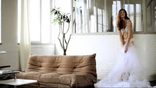 3suisses - Нова колекция Бельо Пролет/Лято 2013
