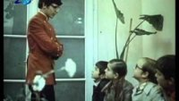 Задача С Много Неизвестни (1977) по Мормареви