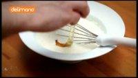 Рецепти Палачинки с пилешко