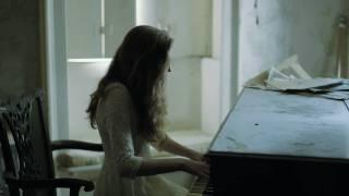 Песента от филма Дневниците на вампира -Брайди Оскъдна любов