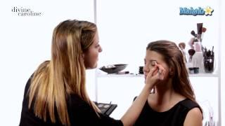 Как да оформим веждите си с грим