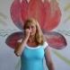 Йога упражнения за дишане