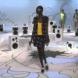 Diane Von Furstenberg Ваканционна колекция
