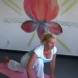 Посрещане на слънцето с йога