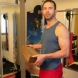 Фитнес за хора над 40 години