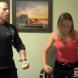 10 минутни упражнения за разтягане